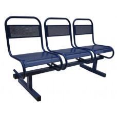 Секция стульев С3
