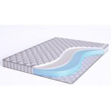 Матрас Elastic Comfort LF10S