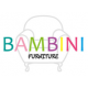 Дизайнерская мебель фабрики Bambini Furniture