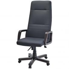 """Кресло для руководителя """"Амиго"""""""