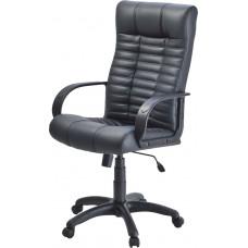 """Кресло для руководителя """"Атлант PL"""""""