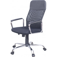 """Кресло для руководителя """"Бета"""""""