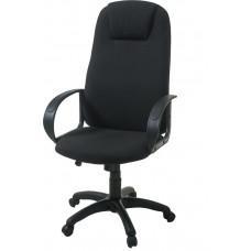 """Кресло для руководителя """"Биг+"""""""