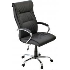 """Кресло для руководителя """"Бона"""""""