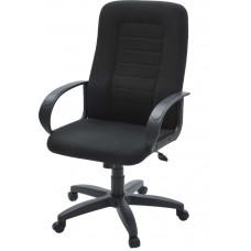 """Кресло для руководителя """"Джой"""""""