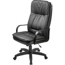 """Кресло для руководителя """"Гелиос"""""""