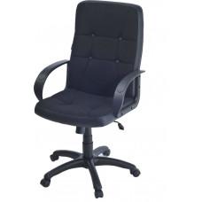 """Кресло для руководителя """"Джем"""""""