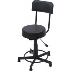 Кресло КС-2