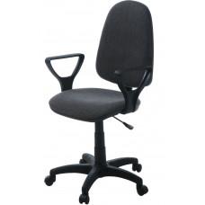 "Кресло ""Престиж"" ткань"