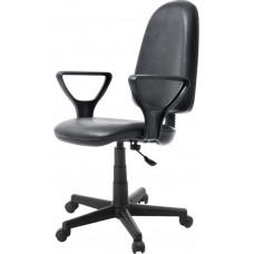 """Кресло """"Престиж"""" кожзам"""