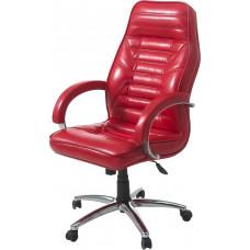 """Кресло для руководителя """"Амели"""""""