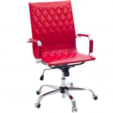 """Кресло для руководителя """"Эуро"""""""