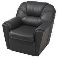"""Кресло """"Бизон"""""""