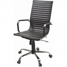"""Кресло для руководителя """"Ева LB"""""""