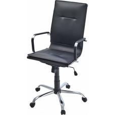 """Кресло для руководителя """"Ева М"""""""
