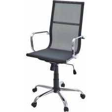 """Кресло для руководителя """"Ева NET"""""""