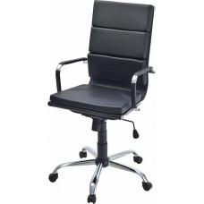"""Кресло для руководителя """"Ева P"""""""