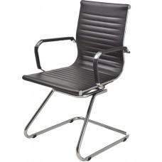 """Кресло для посетителей """"Ева PLZ"""""""