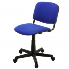 """Кресло для персонала """"ИЗО G"""""""