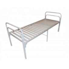 Кровать медицинская КМО.104.13