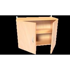 Шкаф кухонный навесной арт.МБТ07