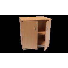 Стол-тумба кухонный арт.МБТ08