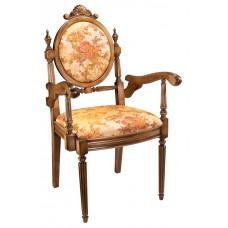 """Кресло """"Герцог"""""""