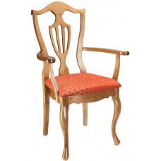 "Кресло ""Престиж-2"""