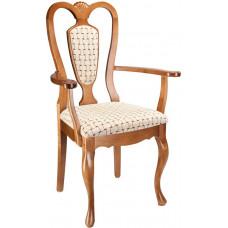 "Кресло ""Престиж-3"""