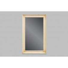 """Зеркало """"Бьёрт"""", арт.1-41"""
