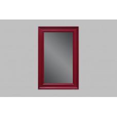 """Зеркало """"Бьёрт"""", арт.1-46"""