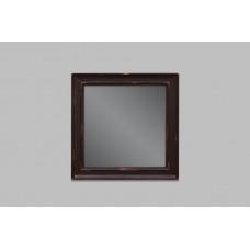 """Зеркало """"Бьёрт"""", арт.1-65"""