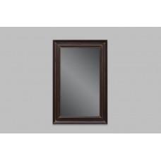 """Зеркало """"Бьёрт"""", арт.1-66"""