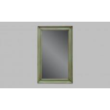"""Зеркало """"Валенсия"""", арт.2-30"""