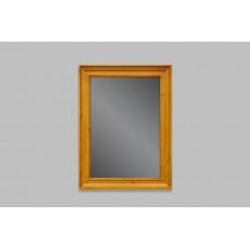 """Зеркало """"Валенсия"""", арт.2-43"""