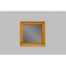 """Зеркало """"Валенсия"""", арт.2-44"""