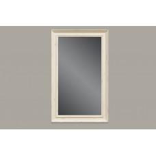 """Зеркало """"Валенсия"""", арт.2-7"""