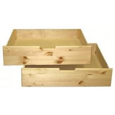 Ящики к кровати (2 шт)