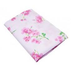 Комплект постельного белья 1,5-сп. ширина 140 см (полисатин)