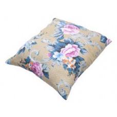 Подушка синтепоновая с кантом