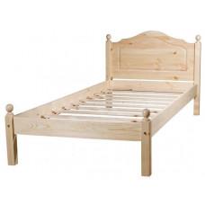 """Кровать детская """"Кая 1"""""""