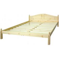 """Кровать двуспальная """"Кая 1"""""""