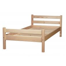 """Кровать """"Классик"""" односпальная"""
