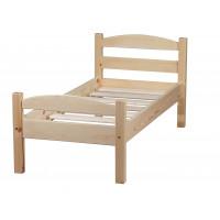 """Кровать детская """"Классик дуга"""""""