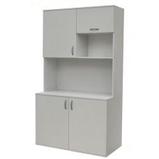 "Мини-кухня для офиса ""Ринг"" КМ 214"