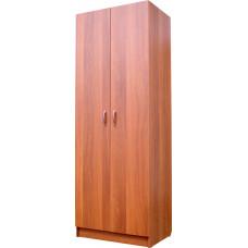 Шкаф для одежды двухдверный арт.МР-1