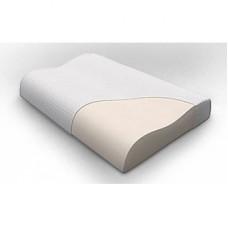 Подушка Anna (c двойной волной)