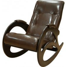"Кресло-качалка ""Бриг"""