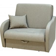 "Диван-кресло ""Неон-1"""