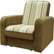 """Кресло """"Прима"""""""
